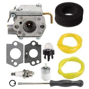 Carburetor Carb For Walbro WT-149A WT-275 WT-340-1 WT-454 WT-539 WT-827 WT-827-1
