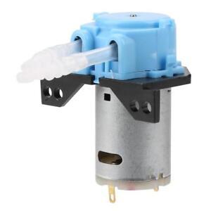 DC12-24V-Color-Peristaltic-Dosing-Pump-Micro-Water-Pump-For-Fish-Tank-Aquarium-S