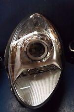 09 10 11 12  Mercedes Benz R550 Xenon w/curve head light OEM L 2518202161 FF360