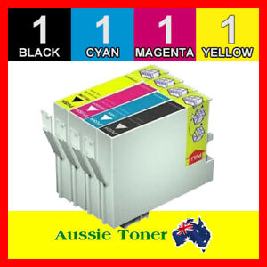 4x-Non-OEM-Ink-Cartridges-T0561-T0564-for-Epson-Stylus-Photo-R250-RX430-RX530