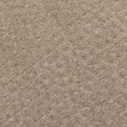 2014-2016 Fits Infiniti QX70 4 pc Set Factory Fit Floor Mats