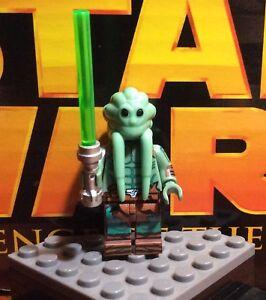 Star Wars Custom Minifig Figure Praetorian Helmet Lot Minifigures For Lego Sets