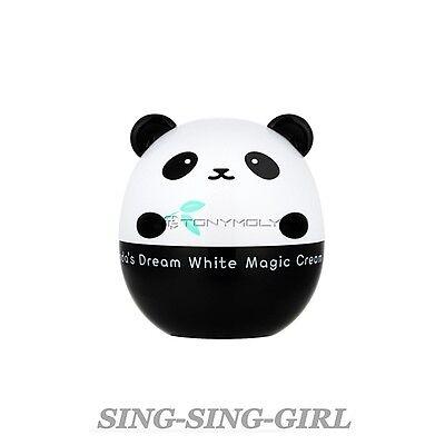 Tonymoly Panda's Dream White Magic Cream 50g sing-sing-girl