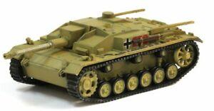 Dragon-Armour-1-72-StuG-III-Ausf-F-StuG-Abt-201-Eastern-Front-1942-60535