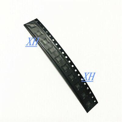 Sirenza IC AMP HBT SIGE 4.5GHZ 16-QFN 10PCS SGB-2233Z SGB22Z
