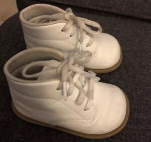 Infant Hard Bottoms   eBay