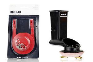 Replacement Flush Valve Kit For Kohler Rialto 83650