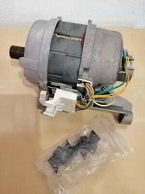 Motor Waschmaschine HOOVER 14000 VH W964D.14S  TYPE 20584.628   41028198