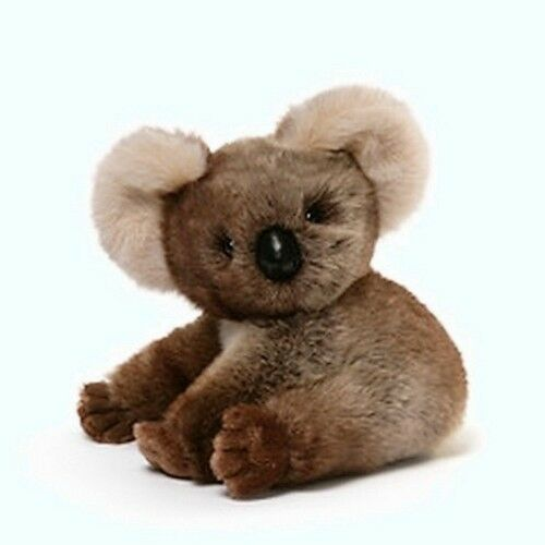 Foster Koala Bear Plush Stuffed Animal Gund 4030271 Ebay