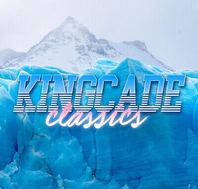Kingcade Classics