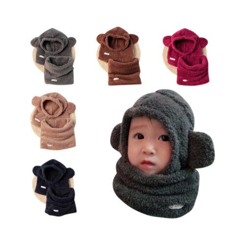 Central Chic Toddler Children Hats Scarves Snoods Ponchos *UK*Fast Delivery*