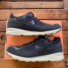 Sustancial comerciante candidato  Fear of God X Nike Air Skylon 2 for sale online | eBay