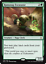 mtg-GREEN-BLACK-DESERTS-DECK-Magic-the-Gathering-rare-60-card-AMON-ramunap-hydra thumbnail 7