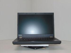 Lenovo-ThinkPad-T440p-Intel-Core-i5-4210M-2-60GHz-8GB-RAM-500GB-HDD-Win-10-Pro