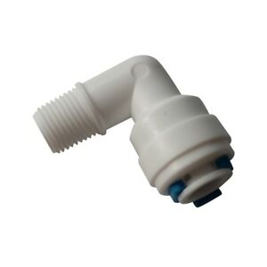 1-4-034-OD-1-8-034-Male-BSPP-Male-Elbow-for-Water-Filters-Part-RO-System
