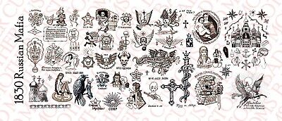 Waterslide Decals 1//12 Scale Custom Tattoos for action figures Flames pack