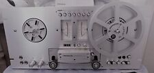Vintage Pioneer RT-707 Reel To Reel Tape Player/Recorder - (Recently Used)