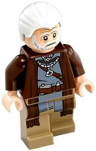 LEGO-Star-Wars-Lor-San-Tekka-Split-from-75149-Resistance-X-wing-Fighter