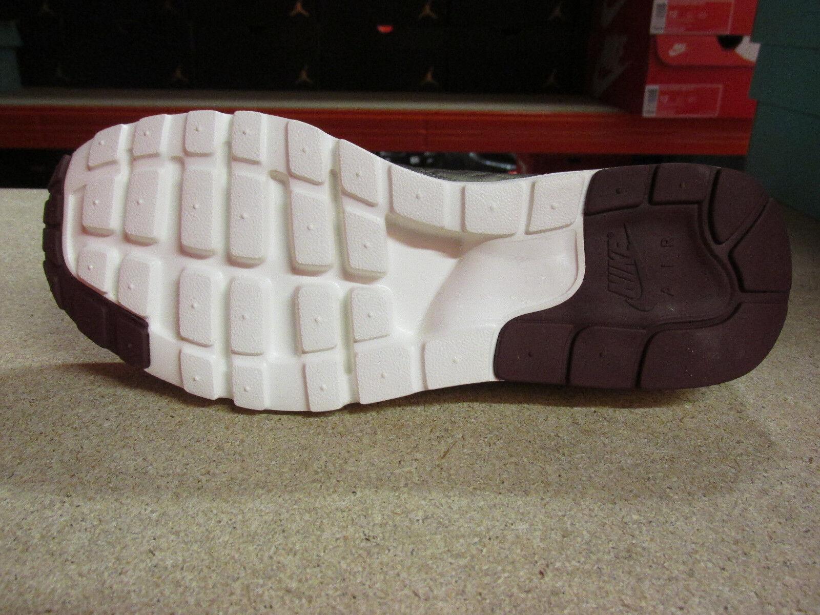 nike air max 1 frauen ultra - problem jcrd frauen 1 laufen trainer 861656 900 sneakers, schuhe 98f89f
