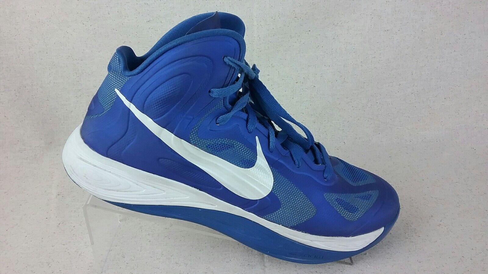 la dernière remise de chaussures pour hommes et femmes basket confortables nike hyperfuse lacer chaussures confortables basket hommes c2e112