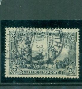 Impero-tedesco-rappresentazioni-dell-039-Impero-n-65-che-timbrai