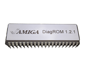 New-DiagROM-V1-2-1-Diagnostic-ROM-for-Amiga-500-600-2000-676