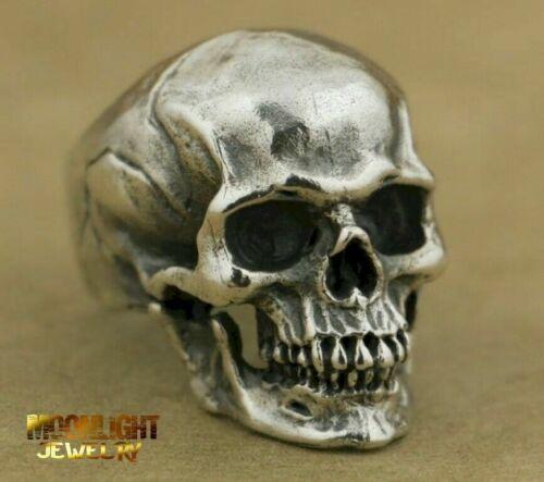 SOMETIMES EVOLUTION SUCKSEVO DINO DINOSAURIER TO KIWIKULT FUN SHIRT S-5XL