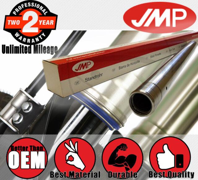 JMP Chrome Fork Tube Harley Davidson VRSCA 1130 V-Rod 2003