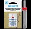 thumbnail 82 - Schmetz Sewing Machine Needles - BUY 2, GET 3rd PACKET FREE + Fast UK Dispatch!