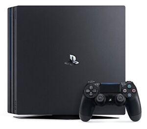 PlayStation-4-Pro-1TB-Console-Sony