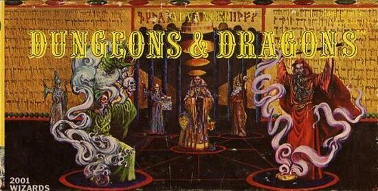 WIZARDS SET EXC  MINIATURES GRENADIER MODELS  2001 Dungeons Dragons D&D Mini