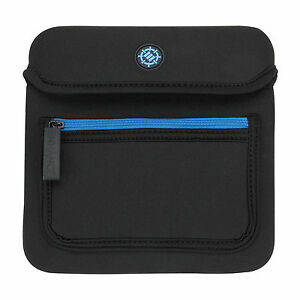 ENHANCE-External-CD-DVD-Drive-Case-for-LG-Electronics-Portable-Writer