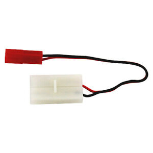 Redcat-Racing-Hump-pack-battery-charger-adaptor-03027
