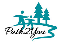 Path2you
