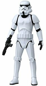 TAKARA-TOMY-Metal-Figure-Collection-MetaColle-Star-Wars-02-STORMTROOPER-Figure