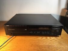 Kit 5 für Yamaha CDX-1110 CD Player Compact Disc Player