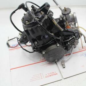 honda crr cr  engine motor kart kit cdi coil carburetor ect ebay