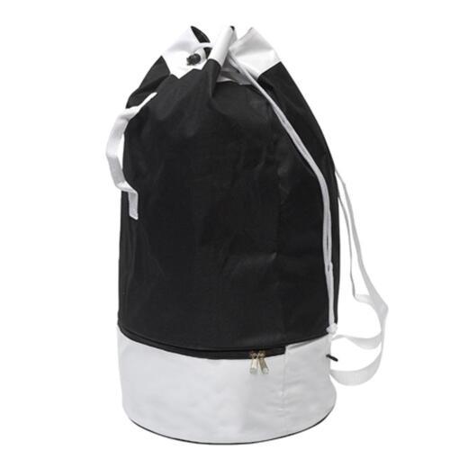 Sac 2 compartiments 59x32cm Plage Sac à dos sac de toile reisesack matelots Sac