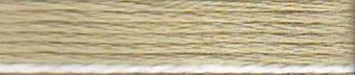 Anchor Sticktwist 6ply 8 m 100/% BW linde 842