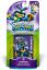 Skylanders-Swap-Force-Figure-Character-Pick-Lot-Set-Free-Shipping-New-Sealed-Box miniature 21