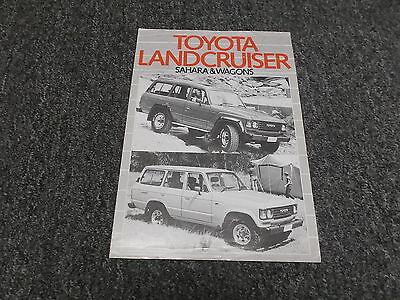 ispacegoa.com Automotive Parts & Accessories 1992 Toyota Line 32 ...
