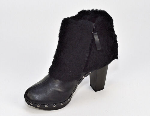 Vicini Italian Suede Winter Boots Collection Boots Winter Sizes 10,11 784990
