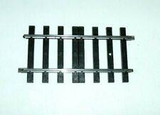 Märklin 5917 Spur 1 Gerades Gleis 150 mm  Neuwertig ohne OVP