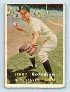 1975-Topps-Jerry-Coleman-192