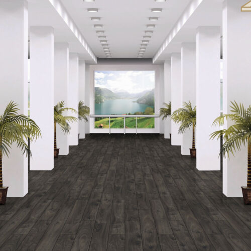 Arosa Oak 5G 8mm Laminate Flooring AC4//32-2.13m² per pack