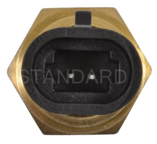 Air Charge Temperature Sensor fits 1998-2002 Dodge Ram 2500 Ram 2500,Ram 3500  S