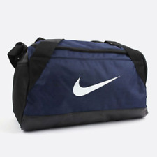f4bd6b8cbb item 2 NWT Nike Brasilia 7 Large Duffel Training Bag BA5333 Many Colors  -NWT Nike Brasilia 7 Large Duffel Training Bag BA5333 Many Colors