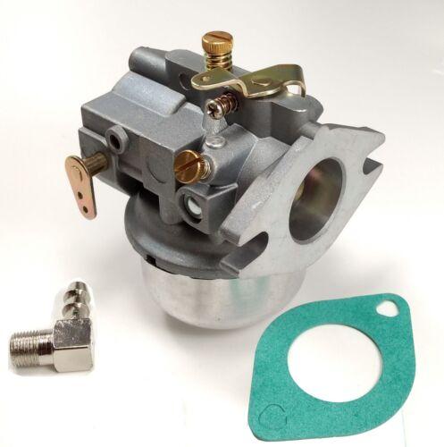 M20 MV18 MV20 Lawnmowe FR US Seller  E3 M18 New Carburetor Carb fits KT17 KT19