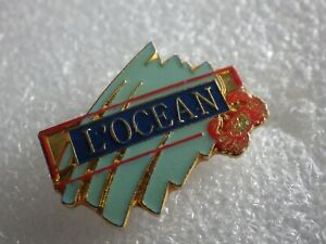 Pin-039-s-Vintage-Collector-Pins-Collection-Adv-L-039-Ocean-Lot-PO99