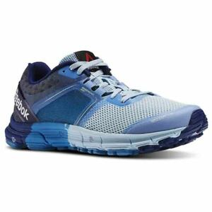 Reebok ONE CUSHION SCARPE GINNASTICA RUNNING art